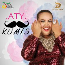 download mp3 dangdut academy download lagu aty d academy kumis mp3 download mp3 gratis