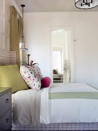 bedroom room colors made with hardwood solids with cherry veneers