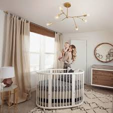 Nursery Decor Pinterest Baby Boy Nursery Decorating Ideas Internetunblock Us