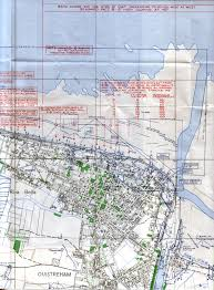 D Day Map Ww2 D Day Images