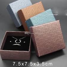 necklace gift boxes images Best wholesale small gift boxes for jewelry hot selling necklace jpg