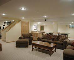 Cheap Basement Remodel Cost Basement Ideas On A Budget Smalltowndjs Home