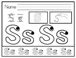 76 best education images on pinterest letter jolly phonics and