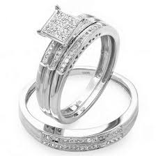 walmart wedding rings for wedding band sets walmart wedding bands wedding ideas and