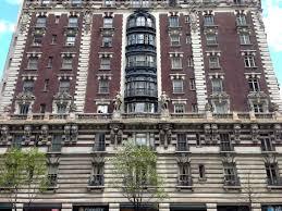 apartment floor plans nyc ephemeral new york