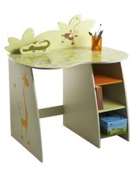 bureau enfant 5 ans simple conception de la maison simple page of 4