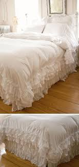 diy shabby chic pet bed uncategorized schönes diy shabby chic pet bed mit best 25