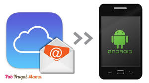apple icloud for android how to set up icloud mail with 2 factor authentication on your