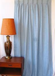 Jewel Tex Pinch Pleat Drapes 20 Best Curtains Images On Pinterest Curtain Panels Curtains