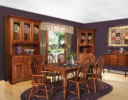 buying tips rosewood home decor