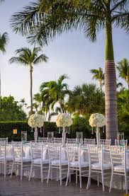 aruba wedding venues aruba marriott resort top ten tropical destination wedding
