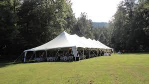 building a tent platform lanier tent rental gainesville georgia weddings parties