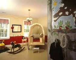 western wall decor ideas images home wall decoration ideas