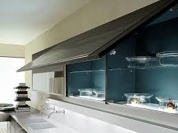best 25 contemporary kitchen shelves ideas on pinterest