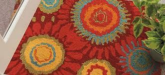 area rugs lancaster pa phillips paint