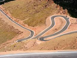 most scenic roads in usa flies in your teeth best 20 motorcycle roads
