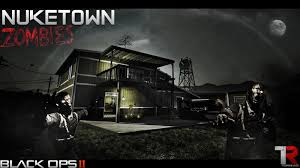 Call Of Duty Black Ops Zombie Maps Image Safari Desktop Picture Jpg Call Of Duty Wiki Fandom