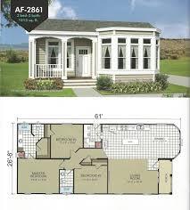 100 homefloor 308 best new home floor plans in north county