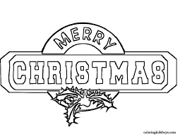 puppy christmas coloring pages printable coloring pages of