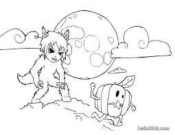 dragon fancy dress coloring pages hellokids
