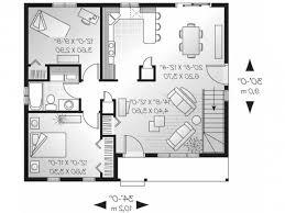 Raised Beach House Plans Prefab Stilt Homes Small Coastal Cottage House Plans Living For