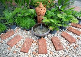 wow new gravel gardens design ideas