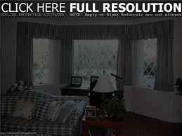 modern bay window styling ideas view in gallery loversiq