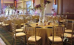 table and chair rentals chicago chair covers chicago il chair covers by sylwia