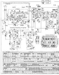 capacitor 10 wiring diagram components farhek