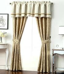 how long should curtains be long window drapes curtains high ceiling full size of living sheer