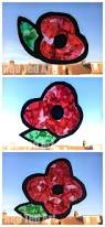 the 25 best poppy template ideas on pinterest poppy wreath