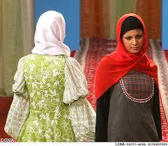 photos islamic designs for women dress