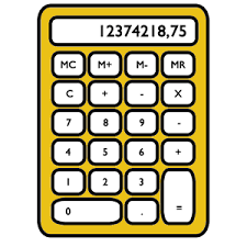 gold price calculator free android apps on play