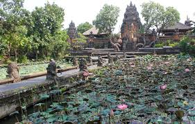 one day ubud itinerary top free things to see u0026 do diy travel hq