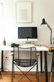 office in living room office design apartment therapy office apartment therapy home