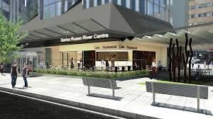 exterior designs for coffee shops u2013 gengenz