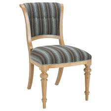 huntington dining chair contemporary dining chairs dering hall