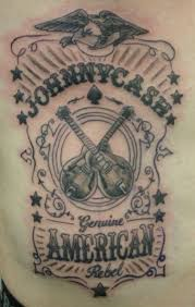 scottish tattoo designs tattoo ideas pictures tattoo ideas