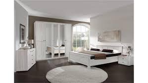 schlafzimmer spiegel ideen schönes schlafzimmer inspirationen inspiration