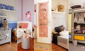 rangement mural chambre bébé maloé design décoration et design pour enfants et bébés cadeau de