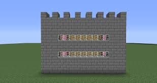 nicreys profile member list minecraft forum a perfect example for
