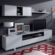 muebles salon ikea oferta muebles salon ikea mueble moderno precio fabrica ofertas