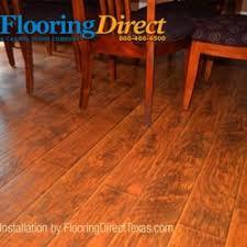 flooring direct 356 photos 12 reviews flooring 9886