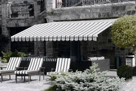 Awning Means Empire Awning U0026 Shade Products