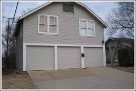 4 car garage with apartment above 3 car garage with apartment above cost download page best home