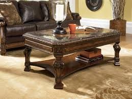 Simple Home Decoration Luxury Norcastle Coffee Table 73 About Remodel Simple Home