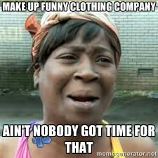 Meme Clothing - 35 most funniest make up meme pictures and images