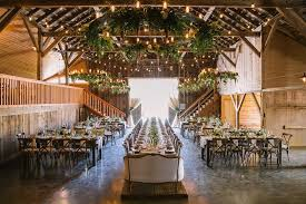Wedding Arches In Church Encore Events Rentals Party Rentals For Sonoma Napa Wine