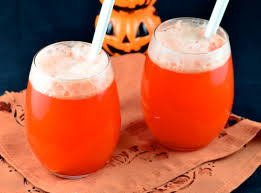quick and easy halloween photos and halloween recipes genius kitchen
