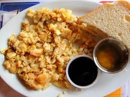 cuisine canada why newfoundland needs to be your culinary travel destination